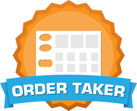 ordertaker-badge_170x139