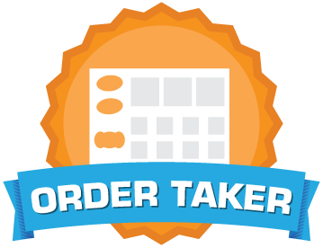 ordertaker_badge