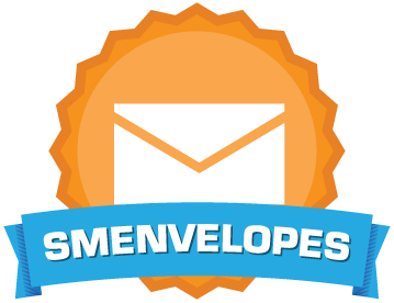 smenvelopes_badge