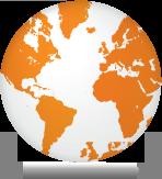 world_fr_map