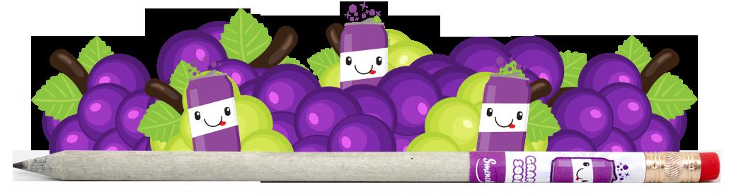 grape_soda_accordion