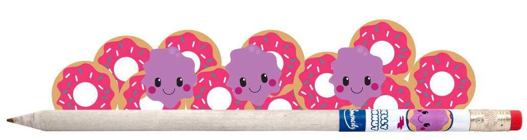 jelly_donut_accordion