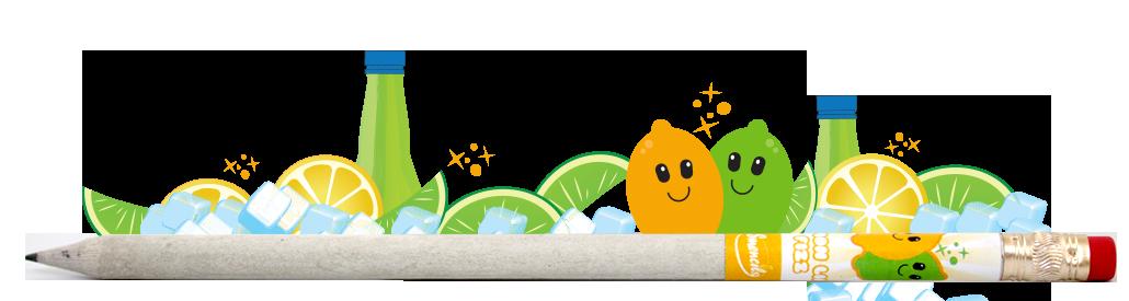 lemon_lime_fizz_accordion