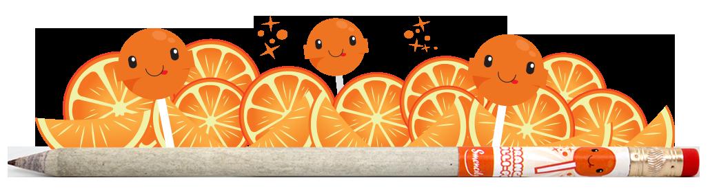 orange_lollipop_accordion