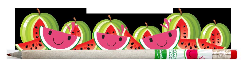 watermelon_accordion