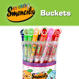 colored-buckets